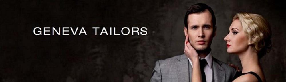 Geneva Tailors